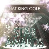 Star Awards von Nat King Cole