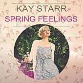 Spring Feelings de Kay Starr