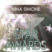 Star Awards by Nina Simone