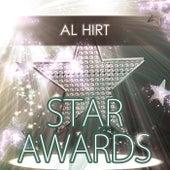 Star Awards by Al Hirt