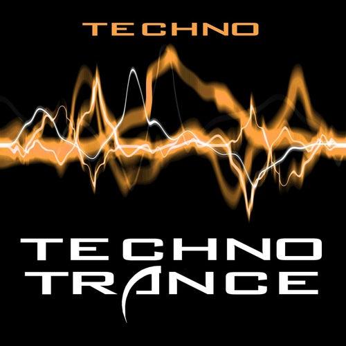 Techno Trance by TECHNO