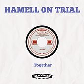 Together by Hamell On Trial