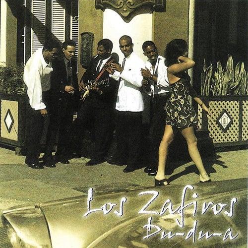 Du Du A by Los Zafiros