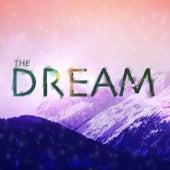 The Dream by ZerO One