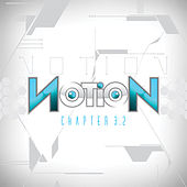 Chapter 3.2 by Notion