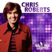 Glanzlichter von Chris Roberts