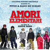 Amori elementari de Various Artists
