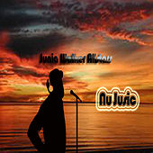 Nu Jusic by Various Artists