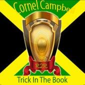 Trick in the Book de Cornell Campbell