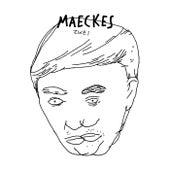 Zwei von Maeckes