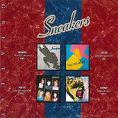 Sneakers Greatest by The Sneakers