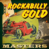 Rockabilly Gold Masters by Various Artists