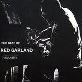 The Best of Red Garland, Vol. 7 de Red Garland