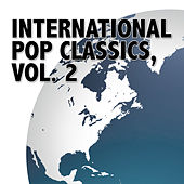International Pop Classics, Vol. 2 de Various Artists