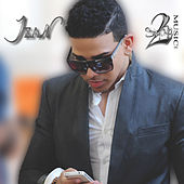 Can't Find Love - Single by Jean