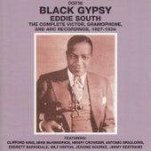 Black Gypsy de Eddie South
