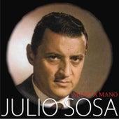 Mano a Mano de Julio Sosa