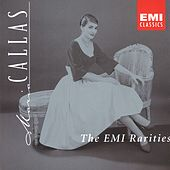 The EMI Rarities by Various Artists