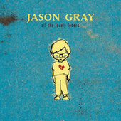 All The Lovely Losers by Jason Gray