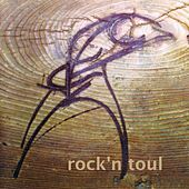 Rock 'n' Toul by Various Artists