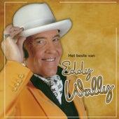 Het Beste van Eddy Wally van Eddy Wally