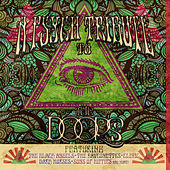 A Psych Tribute to the Doors von Various Artists