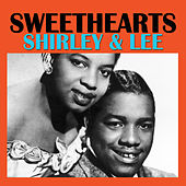Sweethearts by Shirley and Lee