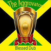 Blessed Dub de The Aggrovators
