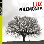 Polemonta by Luz