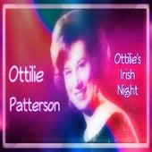 Ottilie's Irish Night fra Ottilie Patterson