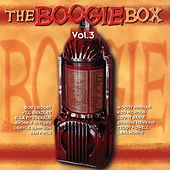 The Boogie Box, Vol. 3 de Various Artists