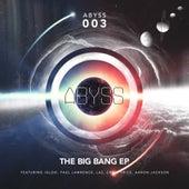 The Big Bang - Single de Various Artists