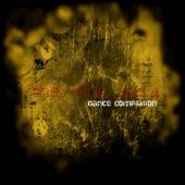 Dance Compilation: The Mix 2014 von Various Artists