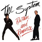 Rhythm and Romance de The System