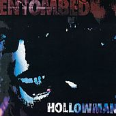 Hollowman (Full Dynamic Range Edition) von Entombed