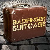 Suitcase by Badfinger