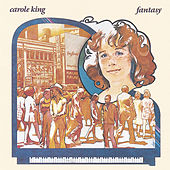 Fantasy by Carole King