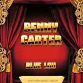 Blue Lou de Benny Carter