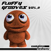 Fluffy Grooves, Vol. 2 von Various Artists