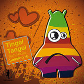 Tingel Tangel, Vol. 6 - Tech House Session! von Various Artists