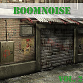 Boomnoise, Vol. 02 by Various Artists
