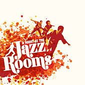 A Night at the Jazz Rooms by Various Artists