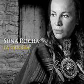 La Criolla de Suna Rocha