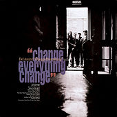 Change Everything de Del Amitri