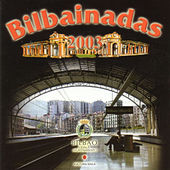 Bilbainadas 2003 by Various Artists