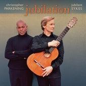 Jubilation by Christopher Parkening
