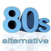 80s Alternative von Various Artists