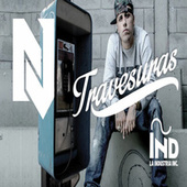 Travesuras de Nicky Jam