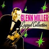 Legend Collection von Glenn Miller
