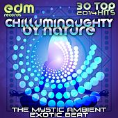 ChillumiNaughty by Nature, The Mystic Ambient Exotic Beat (30 Top Downtempo, Breaks, Dubstep, Chill) by Various Artists